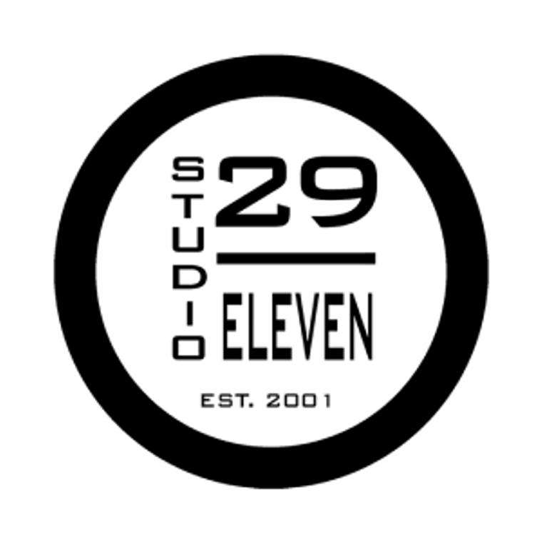 Studio 29 Eleven