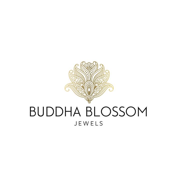 Buddha Blossom Jewels