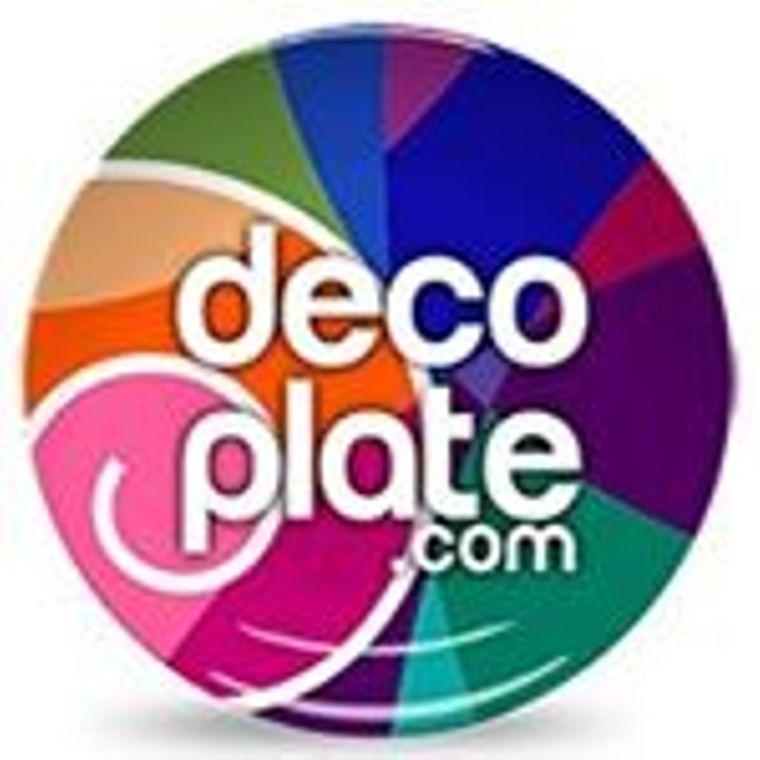 DecoPlate