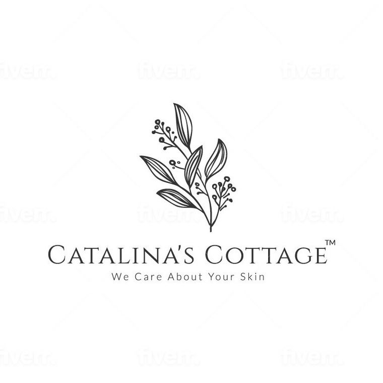 Catalina's Cottage