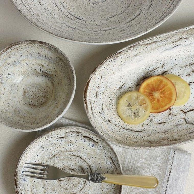 Carmel Ceramica