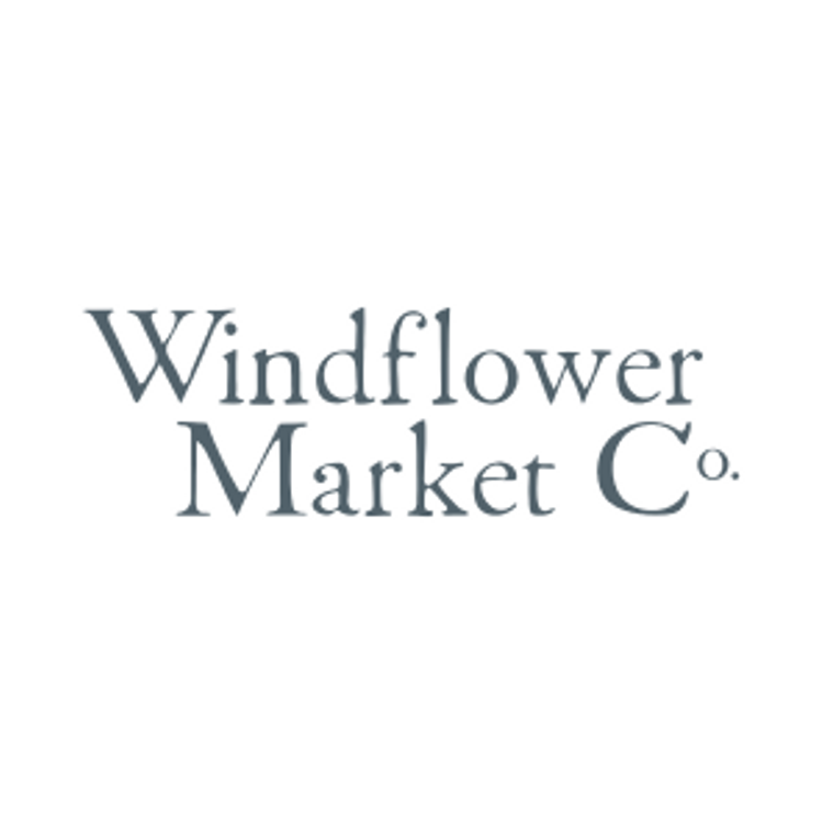 Windflower Market Co