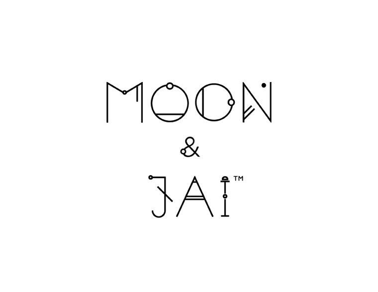 Moon and Jai