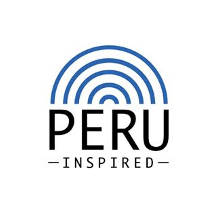 Inspired Peru