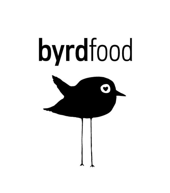 Byrdfood