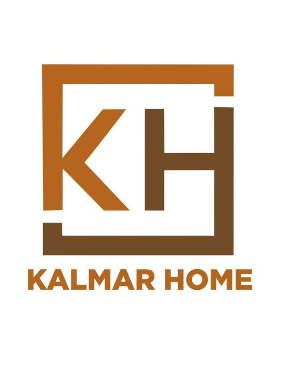 Kalmar Home