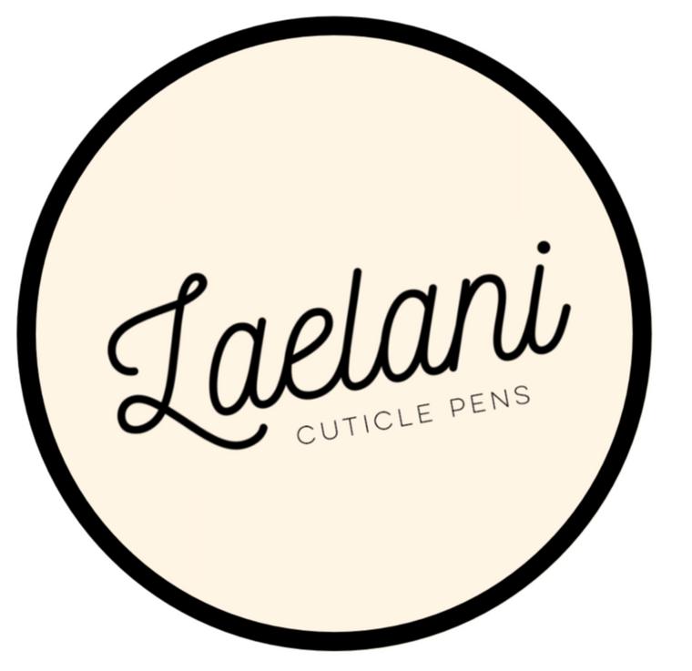 Laelani Beauty