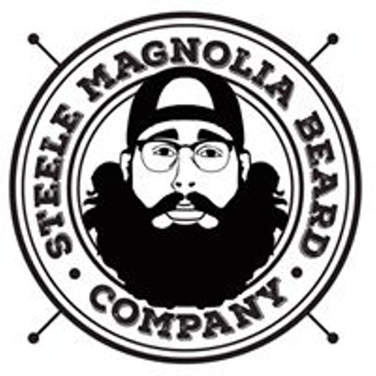 Steele Magnolia Beard & Body