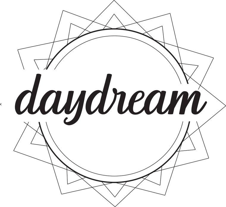 Daydream Dessert
