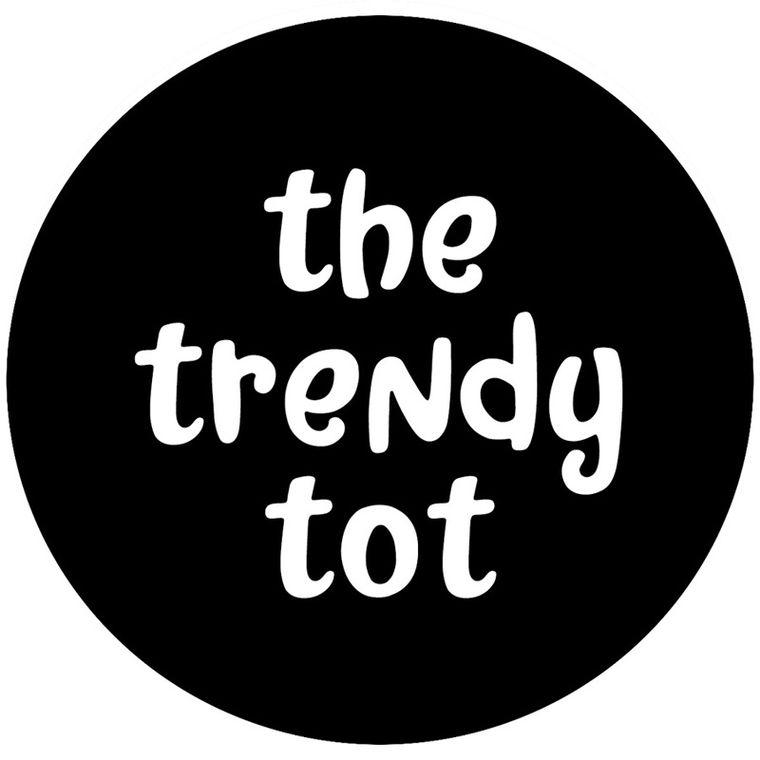 The Trendy Tot
