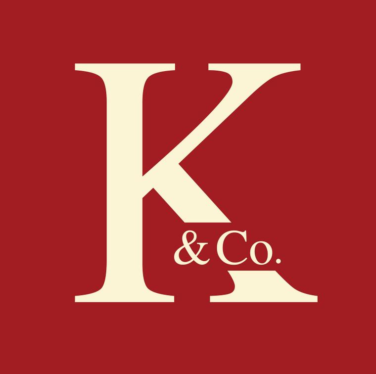 Kaelyn & Co.