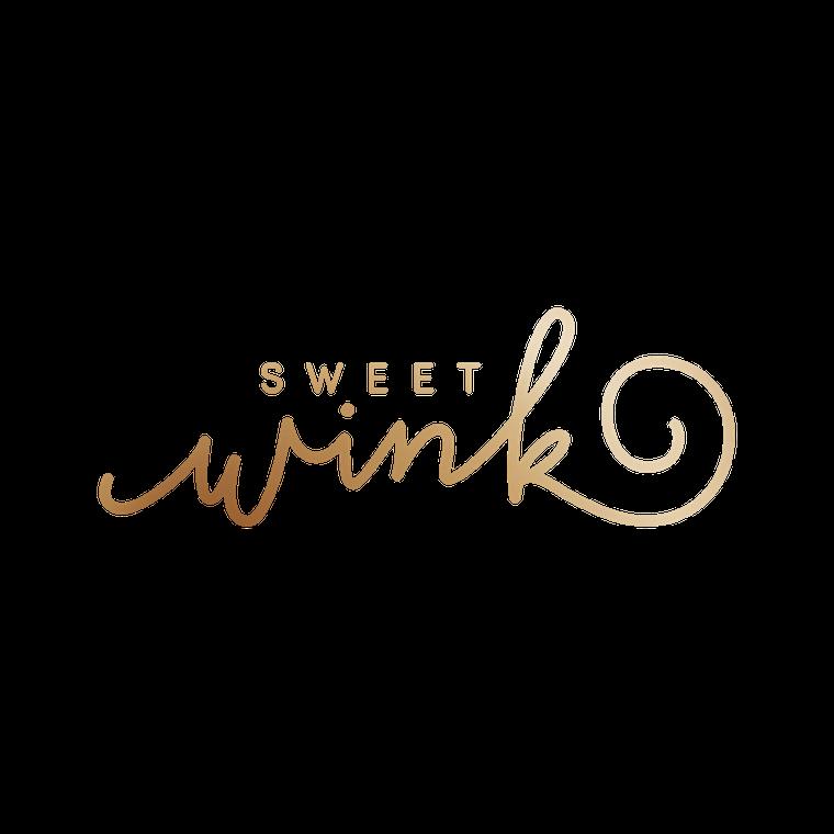 Sweet Wink