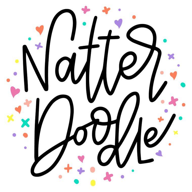 NatterDoodle