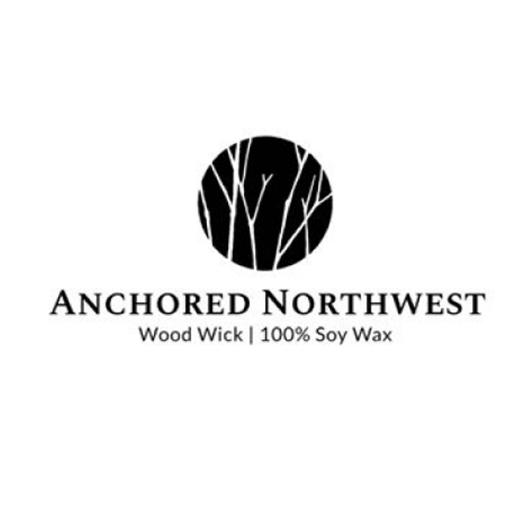 Anchored Northwest
