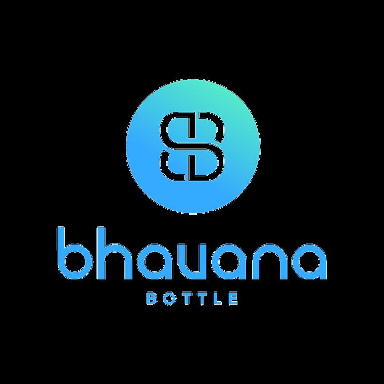 Bhavana Bottle