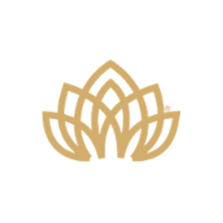 Savhera