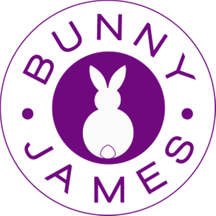 Bunny James Boxes