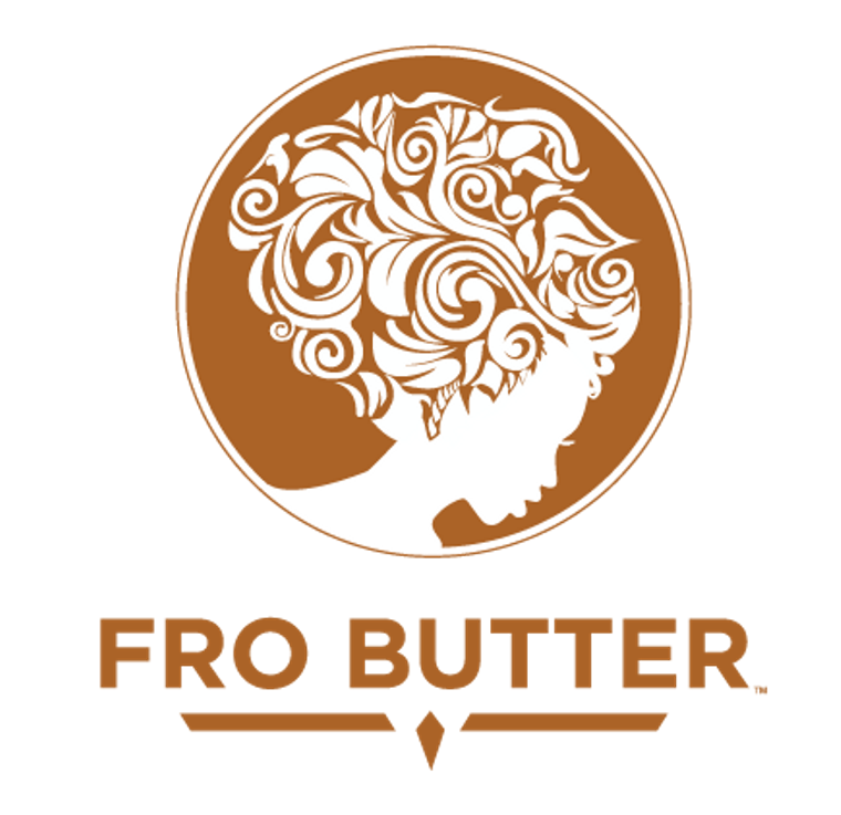 Fro Butter