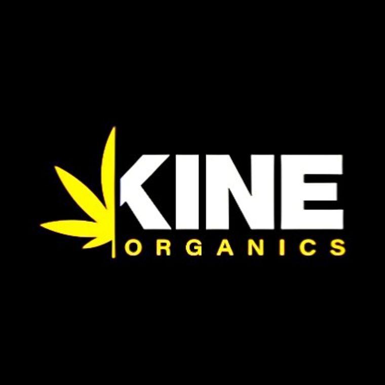 Kine Organics