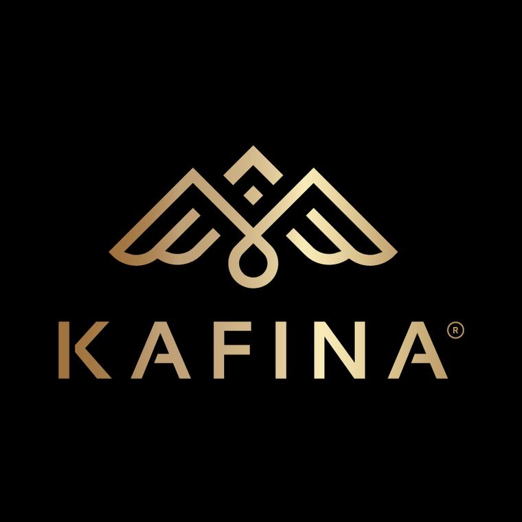 Kafina Energy
