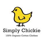 Simply Chickie
