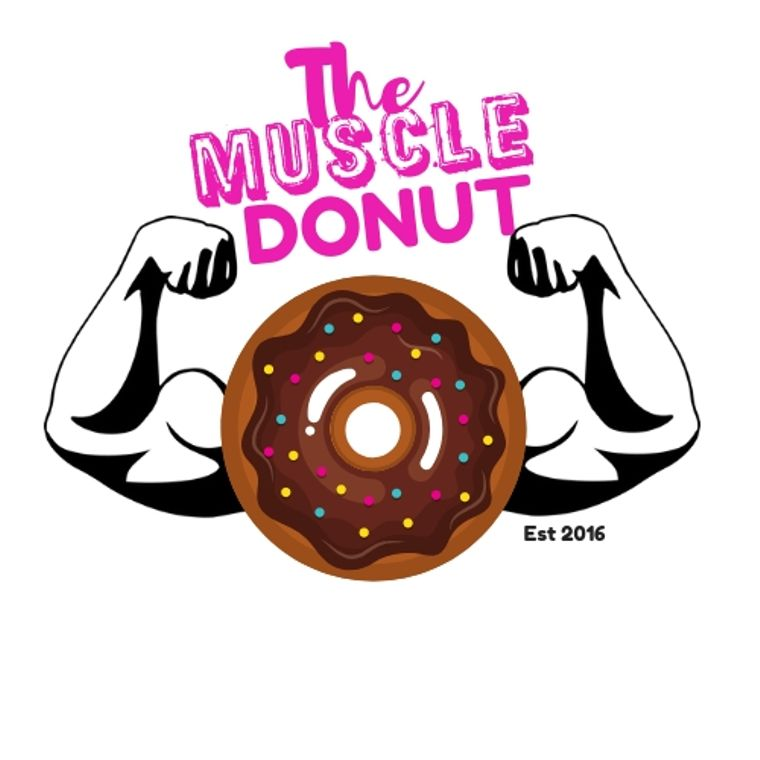 The Muscle Donut