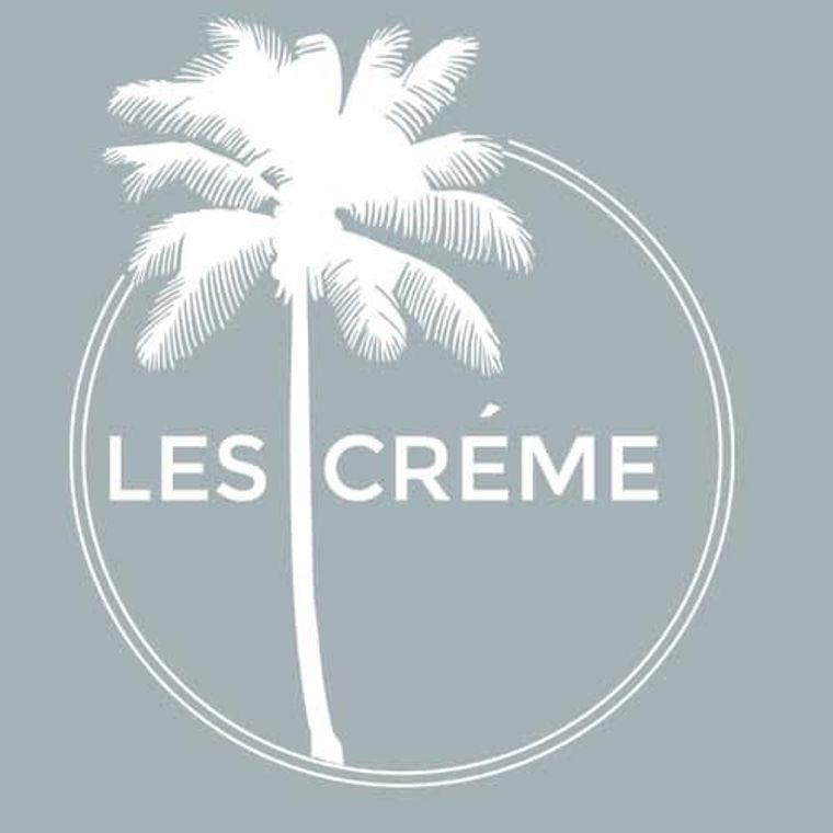 Les Crème