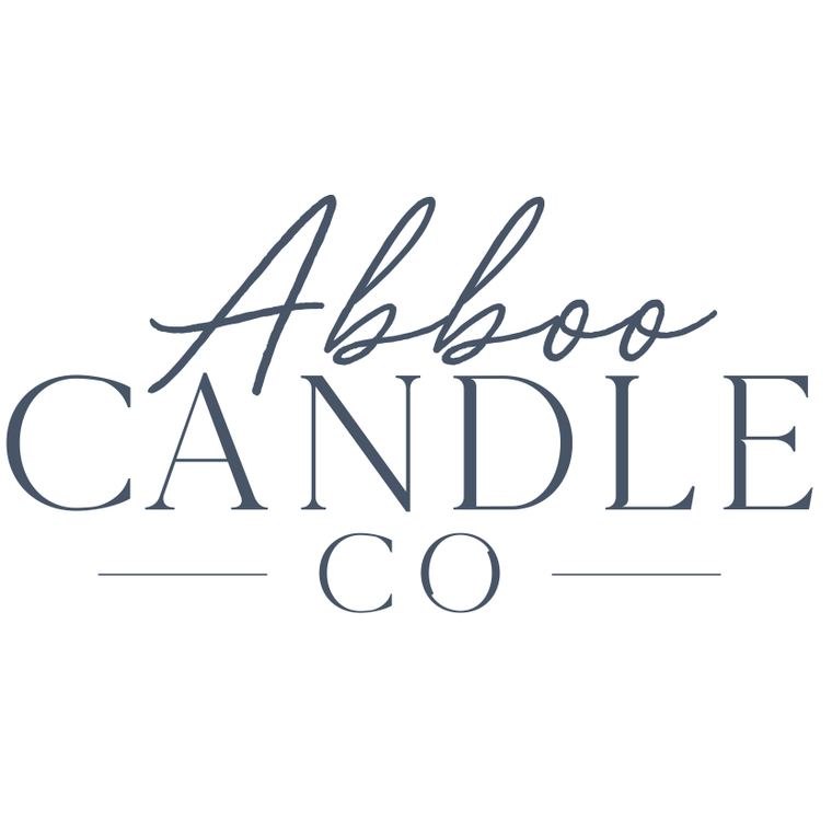 Abboo Candle Co™