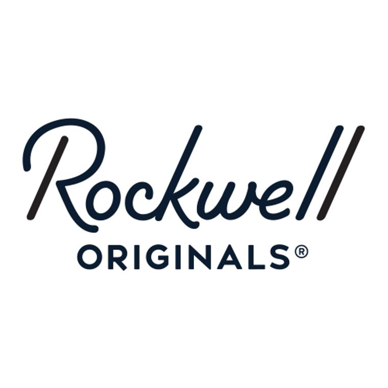 Rockwell Originals