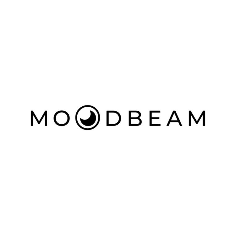 Moodbeam