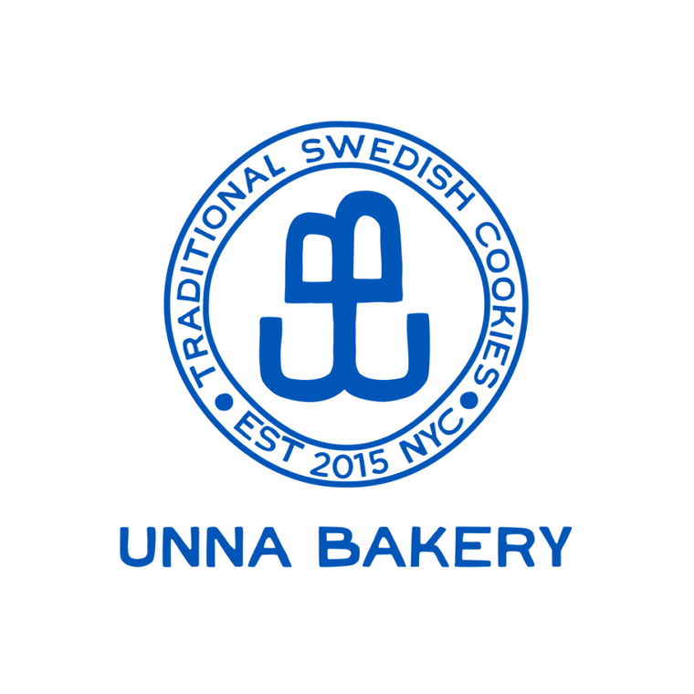 Unna Bakery