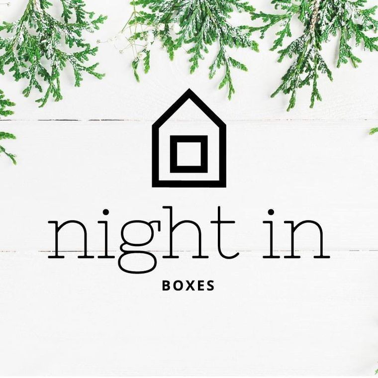 Night In Boxes