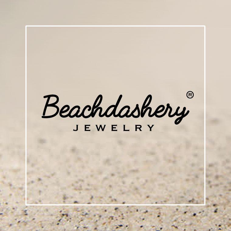 Beachdashery