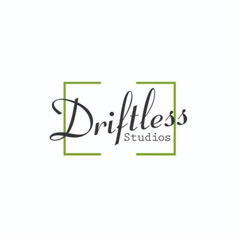Driftless Studios