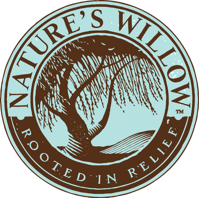 Nature's Willow