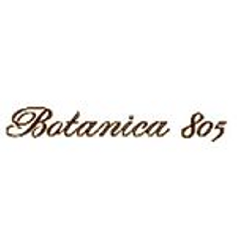 Botanica 805