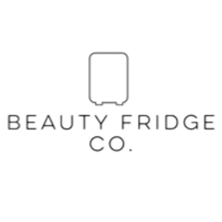 Beauty Fridge Co.
