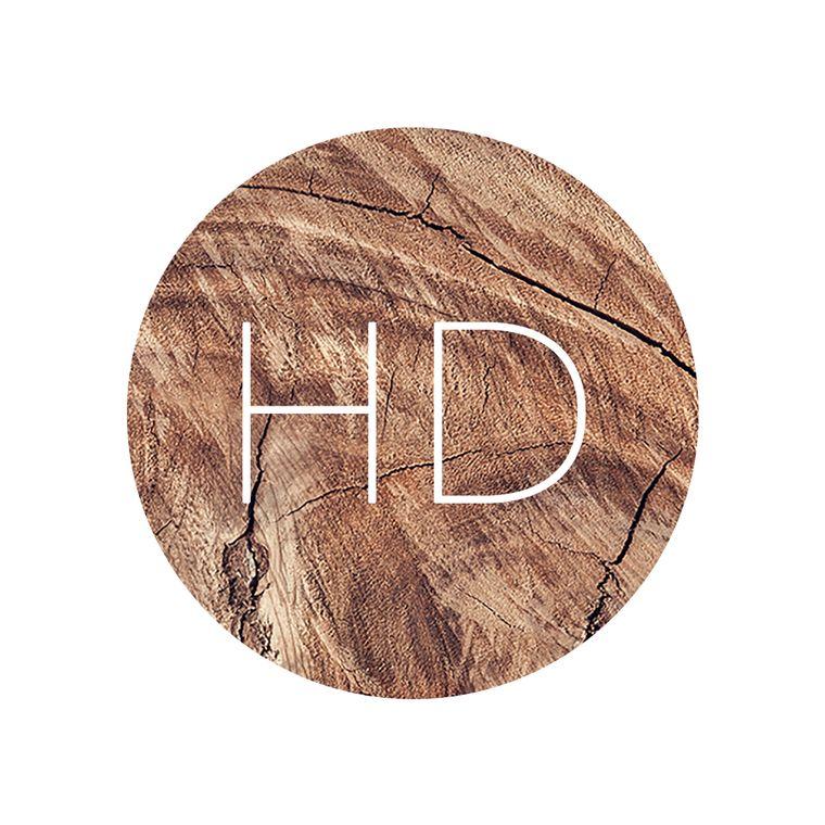 Harte Designs