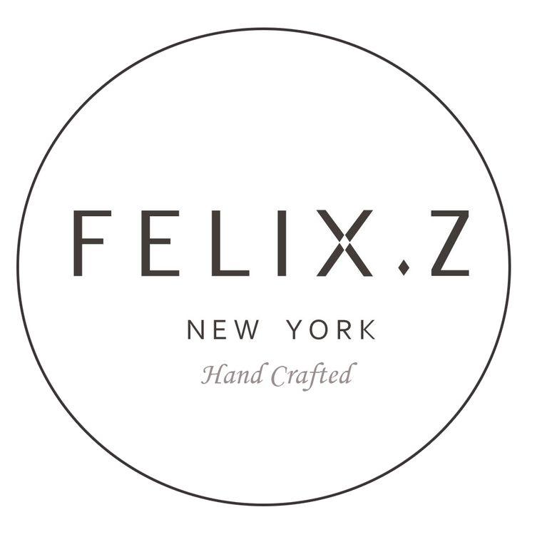 Felix Z Designs
