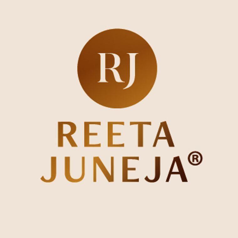 Reeta Juneja ®