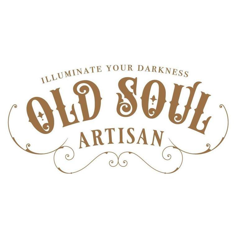Old Soul Artisan