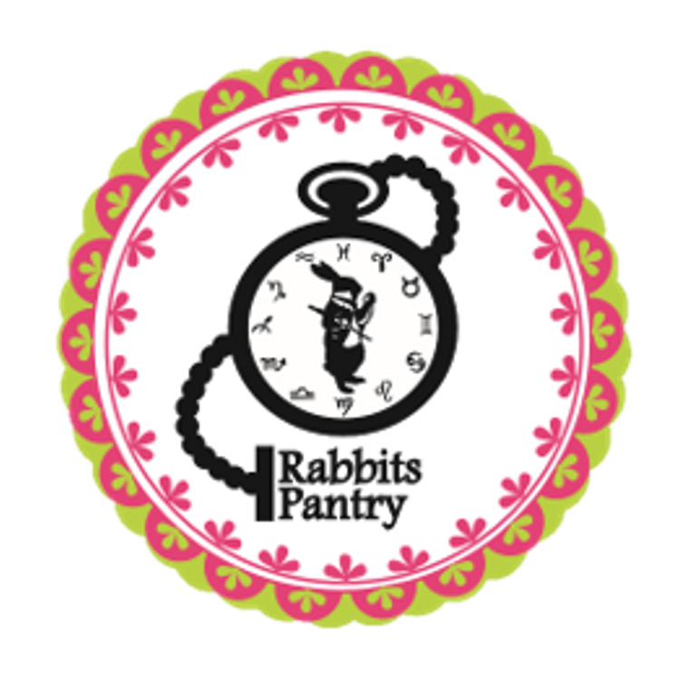 Rabbits Pantry LLC