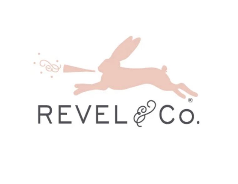 REVEL & Co.