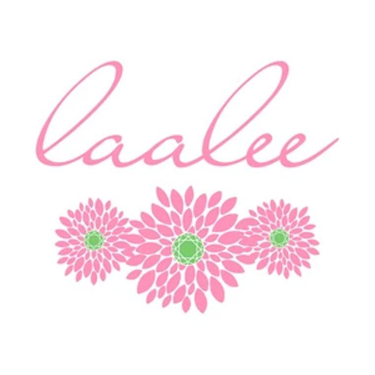 Laalee Jewelry