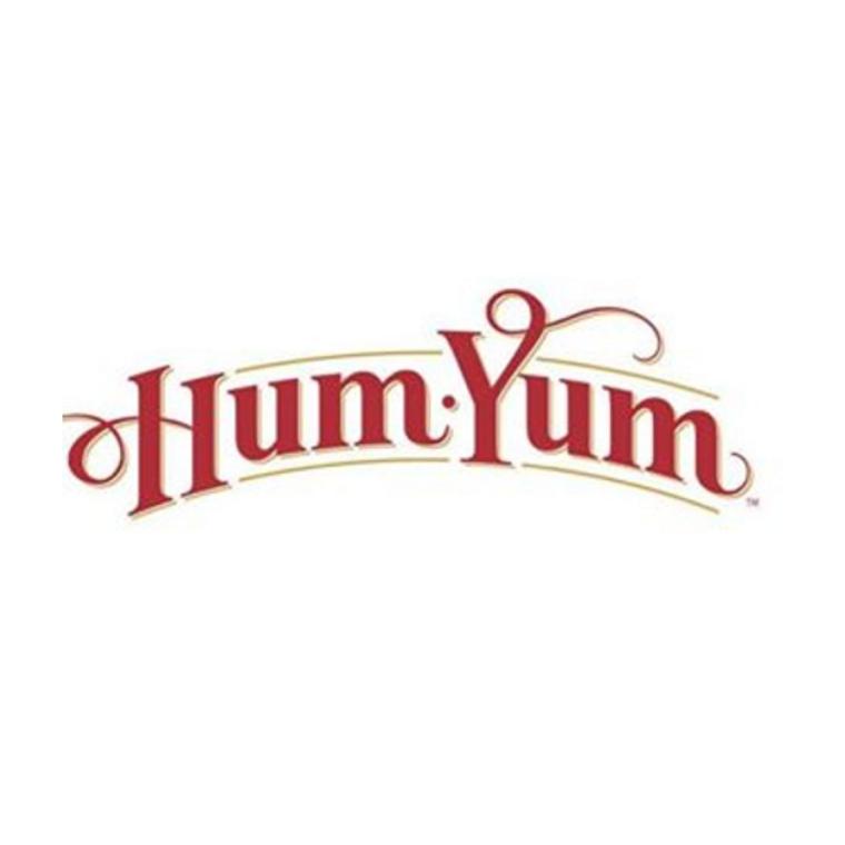 HumYum