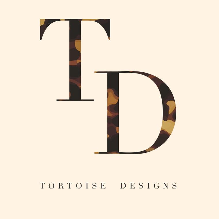 Tortoise Designs