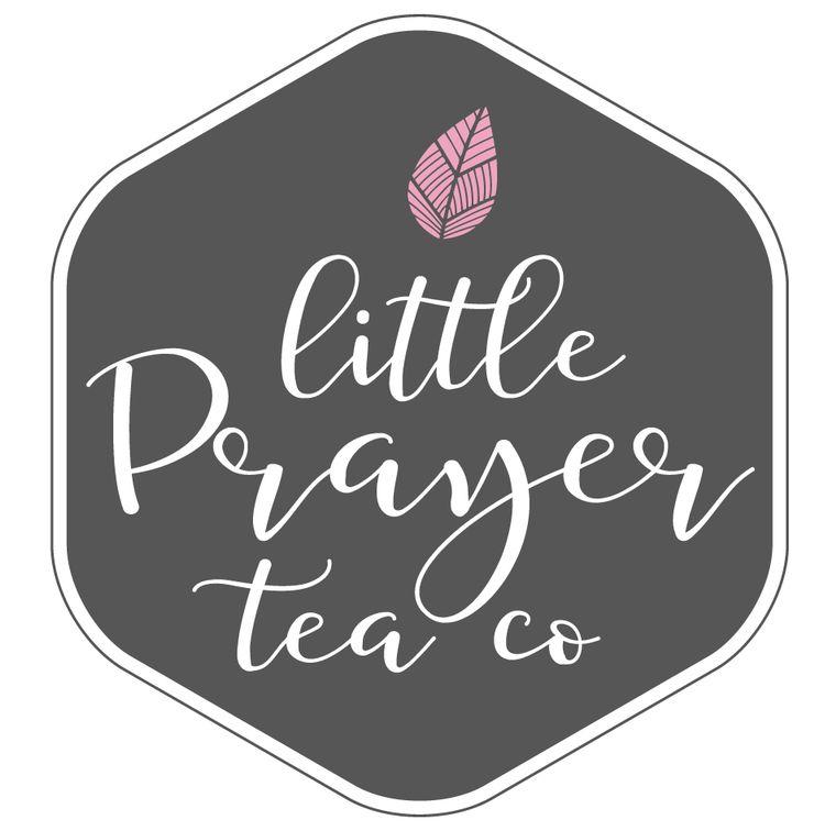 Little Prayer Tea Company