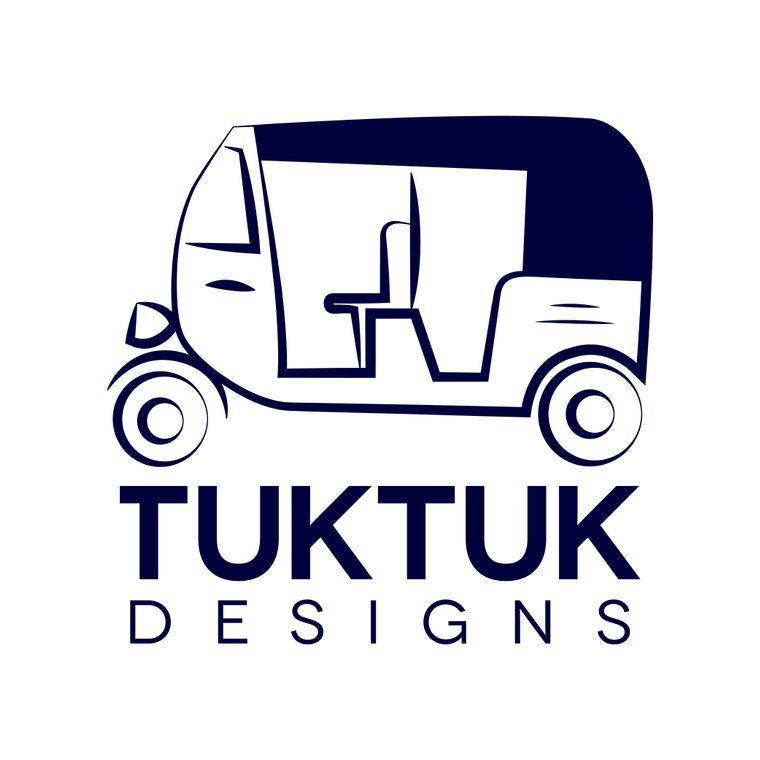 TukTuk Designs®
