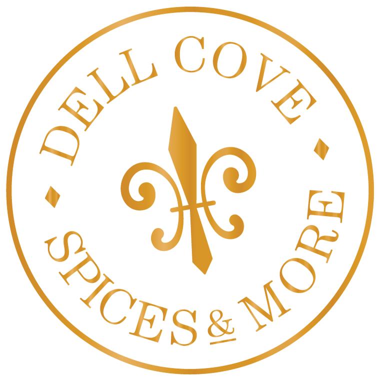 Dell Cove Spices & More Co.