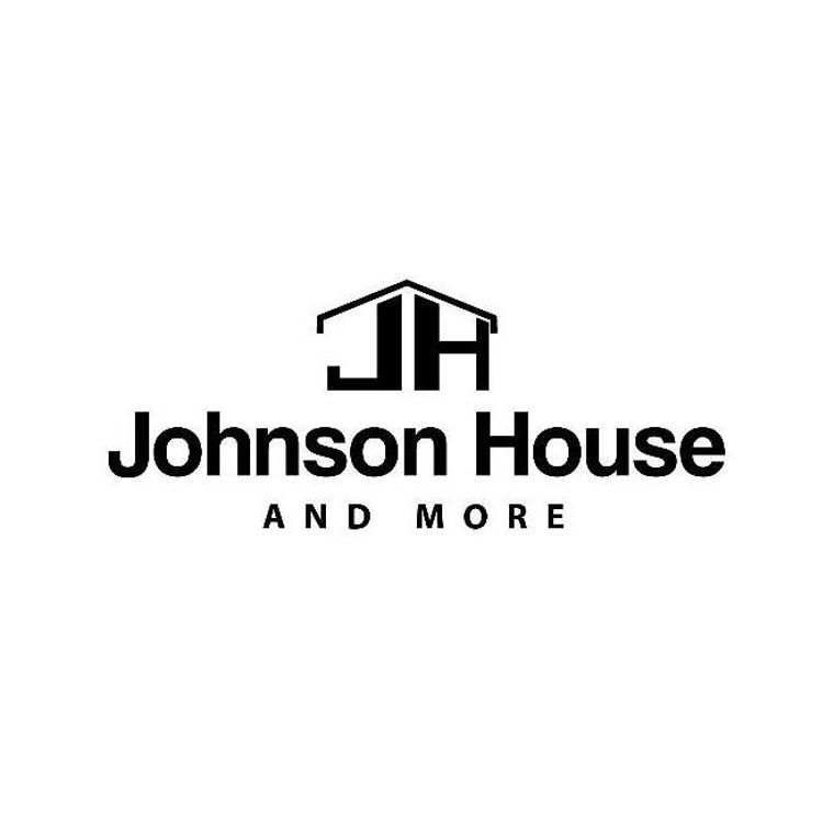 Johnson House and More